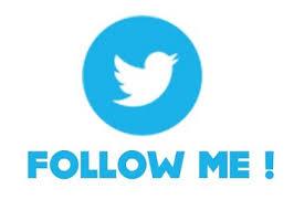 【質問】Twitterって他人を勝手にフォローしてもいいんだよな? 教えて!