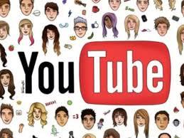 YouTuber嘆く・・「ここ最近芸能人のYouTube参戦多すぎでしょ もう終わりだわ さようなら 」