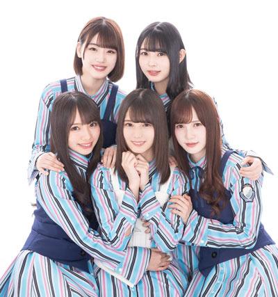 今日、日向坂がアイドル史上NO1グループであることが決定しました